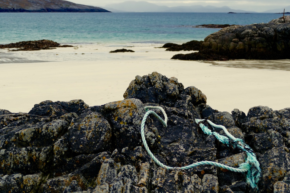 BEST OF HEBRIDEAN ADVENTURE AND COST